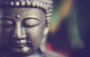 who-is-his-holiness-dorje-chang-buddha-III